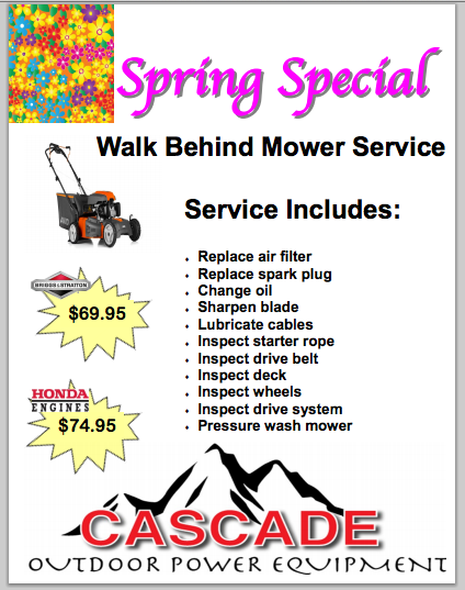 mower-special