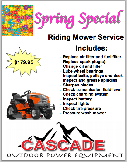 riding-mower-special