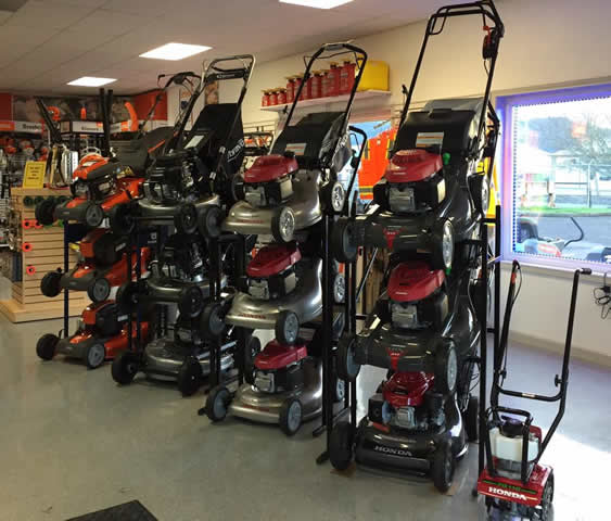 mower display2